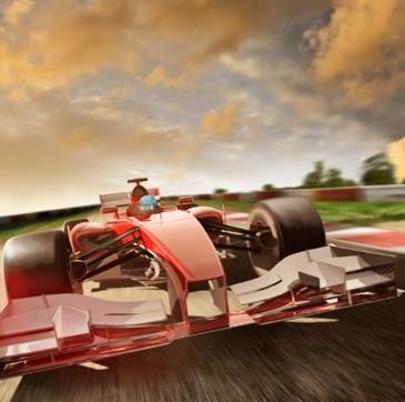 Formel1QUADRATISCH