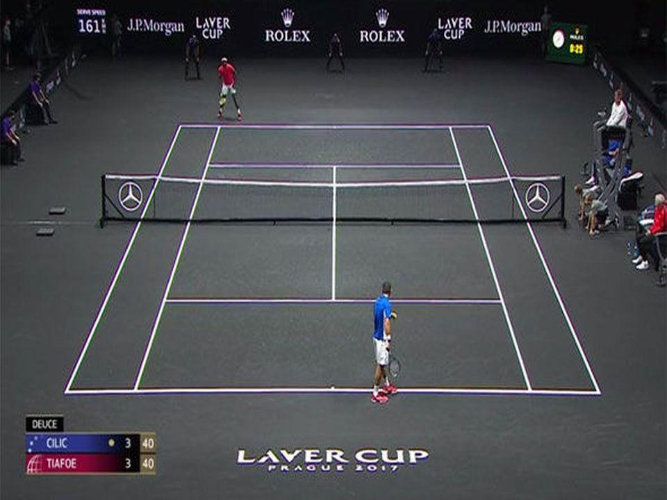 Laver Cup 960x720