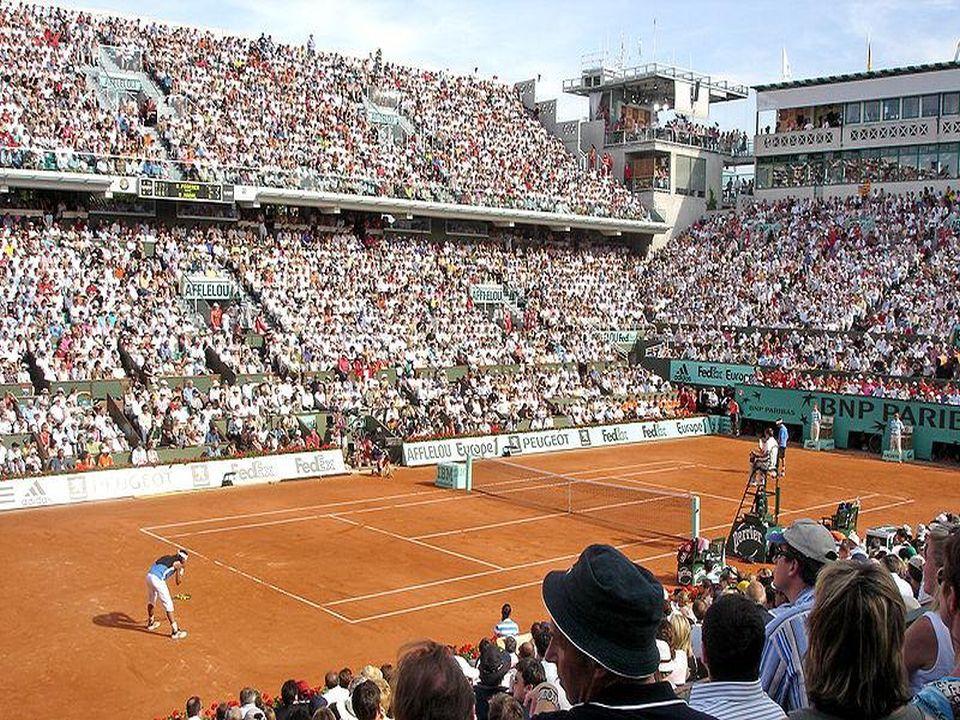 Roland Garros Centre Court 960x720 1