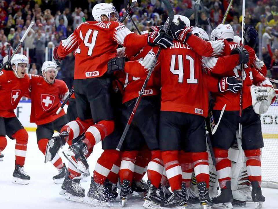 Eishockey Team 960x720