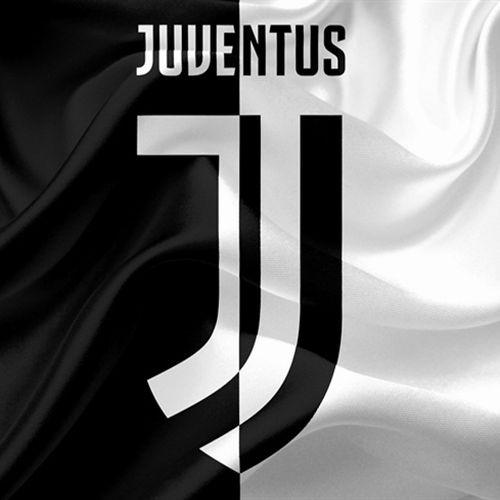 Juventus Quadratisch