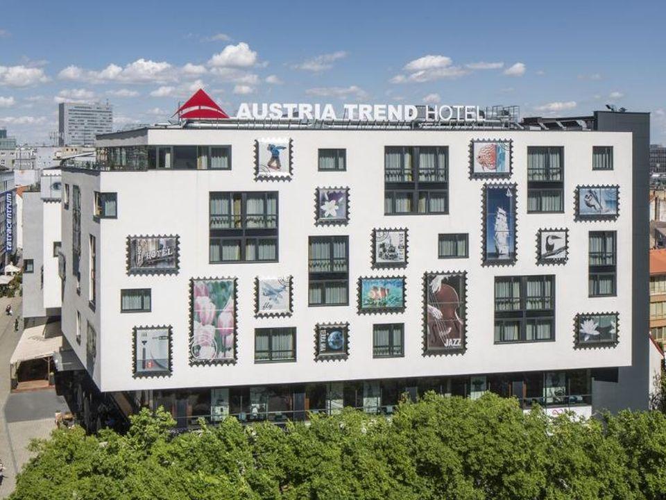 Austria Trend 960x720