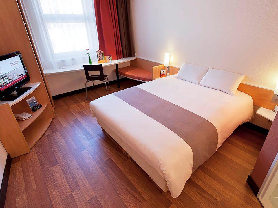 HotelIbisBILD