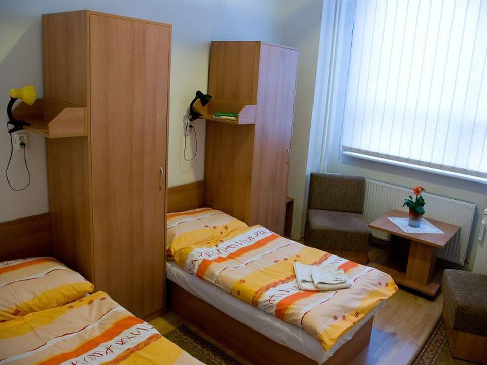 HotelPrim2 960x720