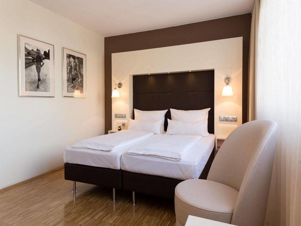 Hotel Santo Koeln