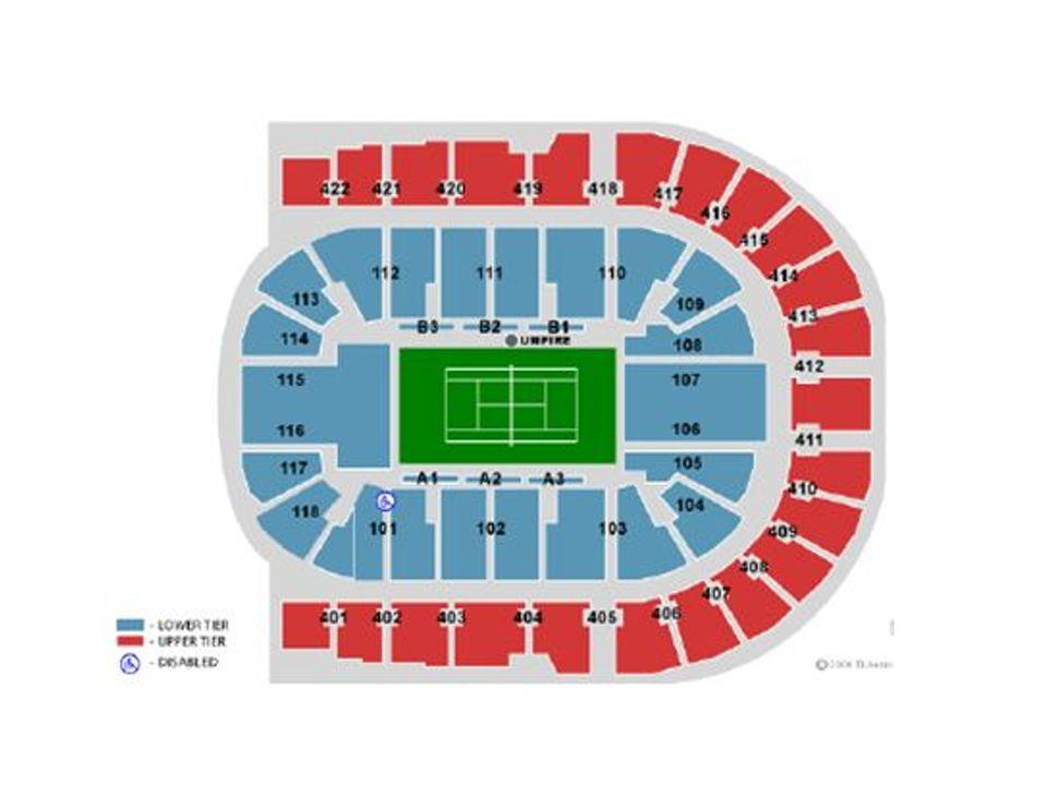 Stadium Plan ATP 1