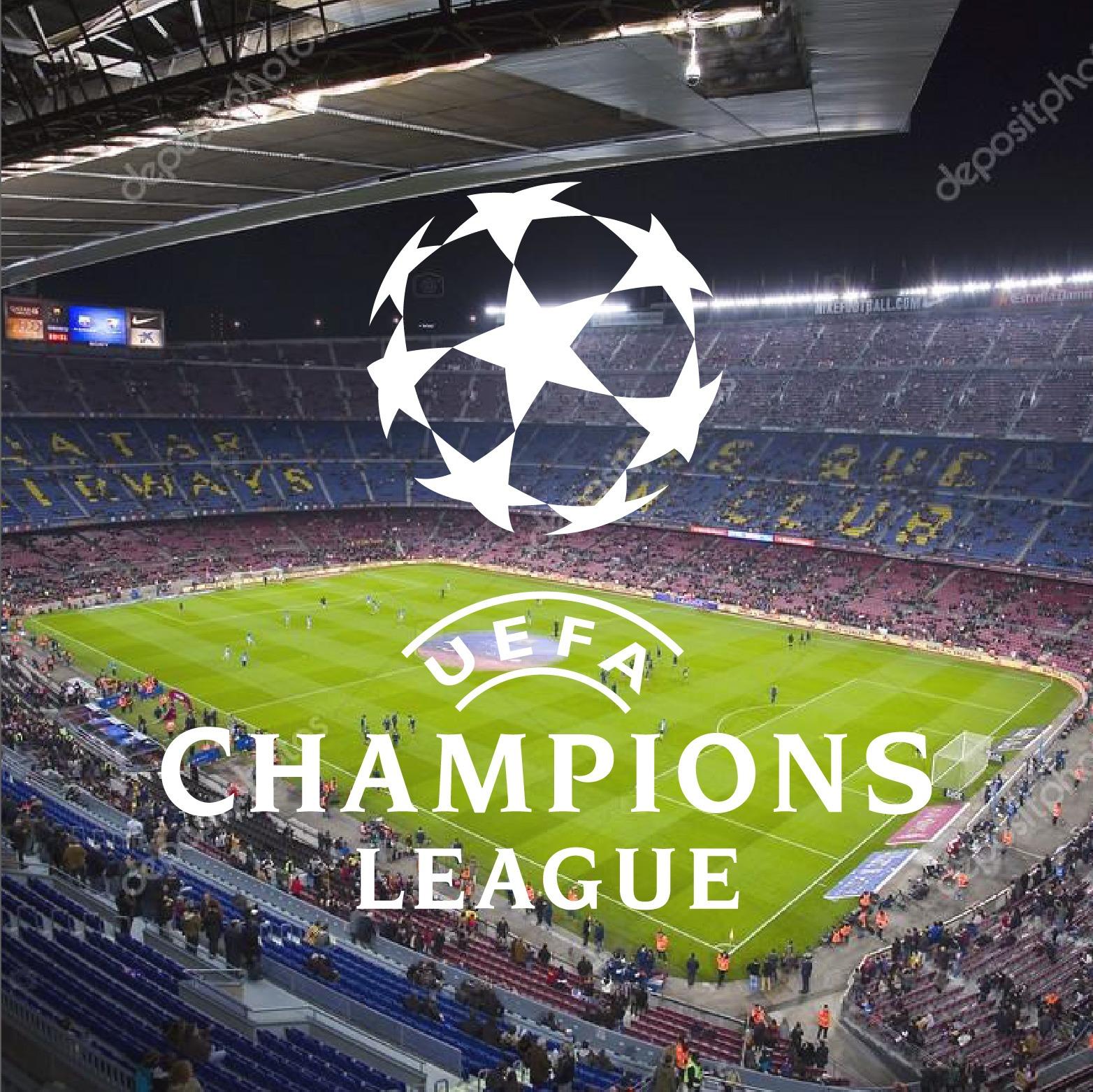 Championsleague Thumb 1 01