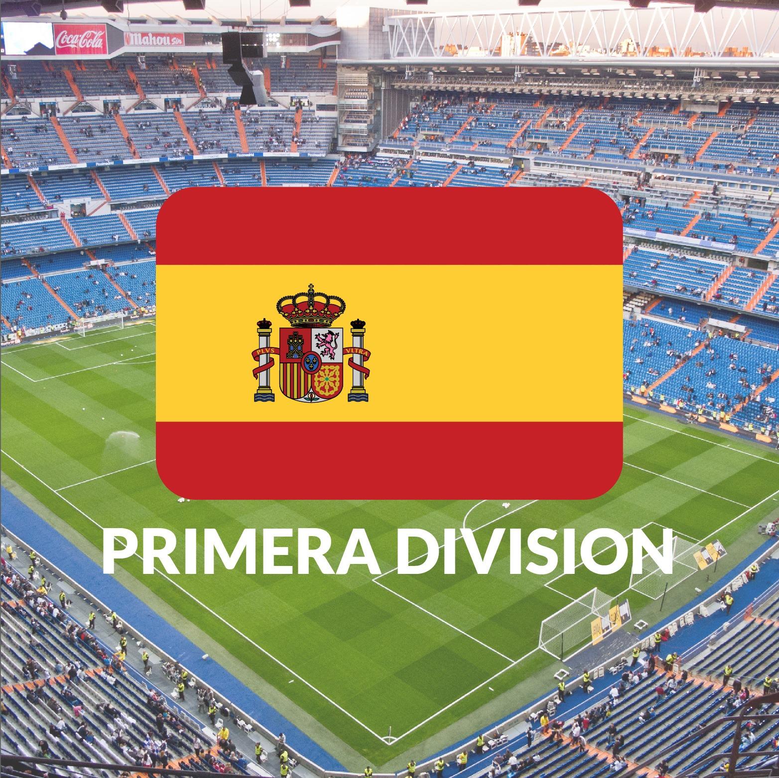 Primeradivision Thumb 1 01