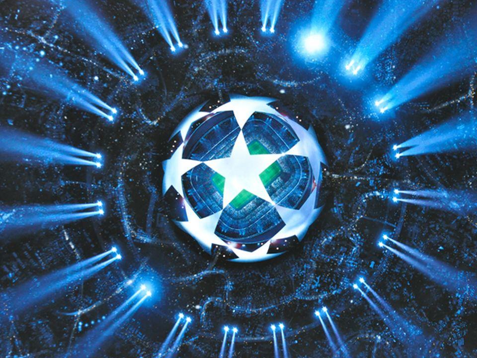 ChampionsLeague 960x720