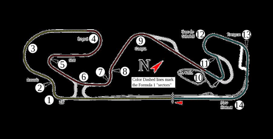 Circuit De Barcelona Catalunya.jpg