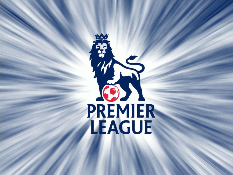DoubleHeader Premier League 960x720