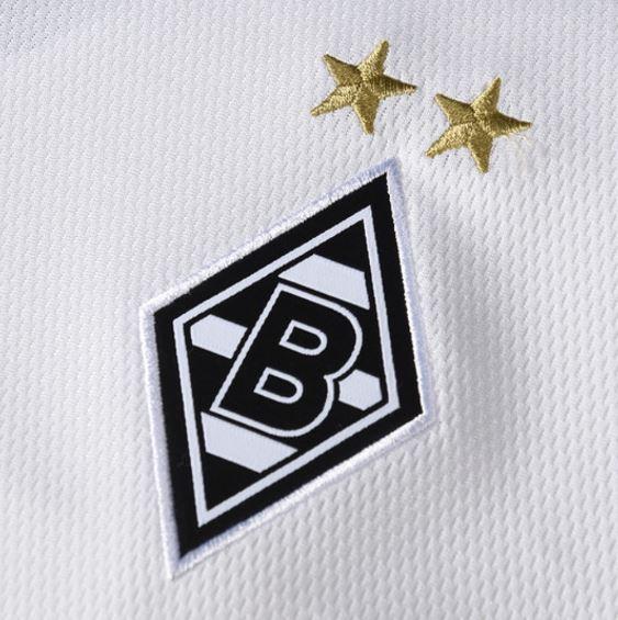 Logo Weiss Glatt