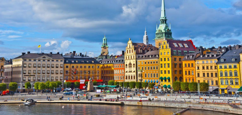 Stockholm 1170x558