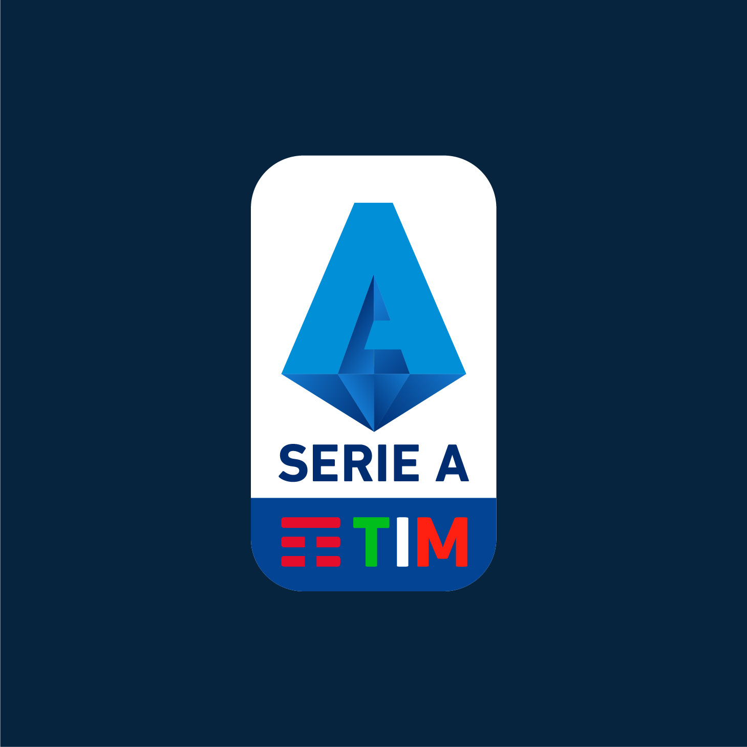 Serie A Weitere
