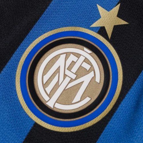 Inter Milan Quadratisch